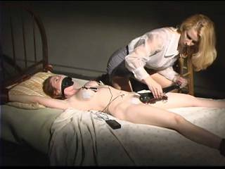 real hospital sex