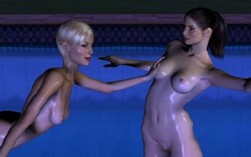 tv-na-pk-s-porno
