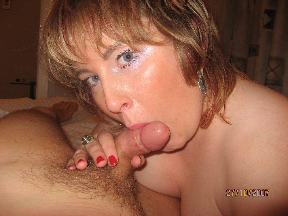 Порномодели Фото порно звезд онлайн Юные порномодели