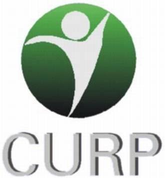 Quieres saber tu CURP?