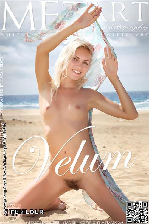 Ермакова голая фото