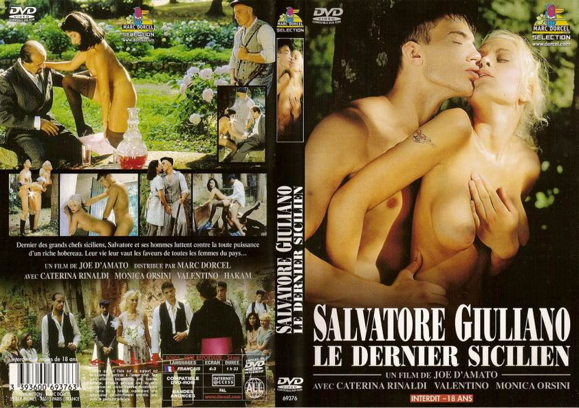 don-salvatore-porno