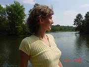 Diana%2010 01 2002 1 0 señora cariñosa (0 puntos)