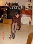Diana%2011 23 2002 0 señora cariñosa (0 puntos)