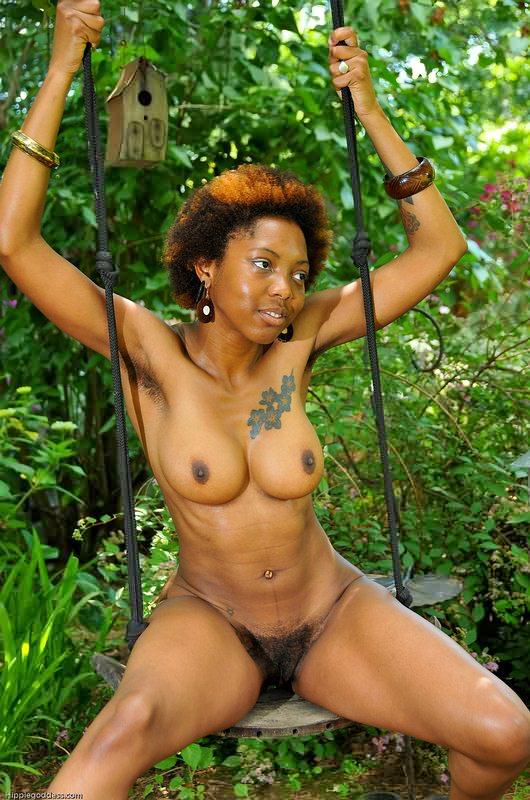 porno africanas maduritas folladoras