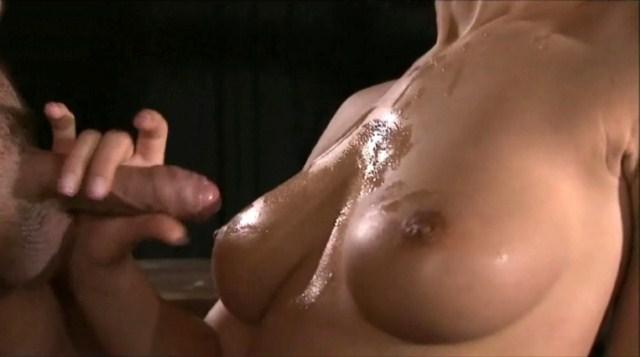 Woa Teen Porn Tube Free Young Sex Video HD XXX Movies
