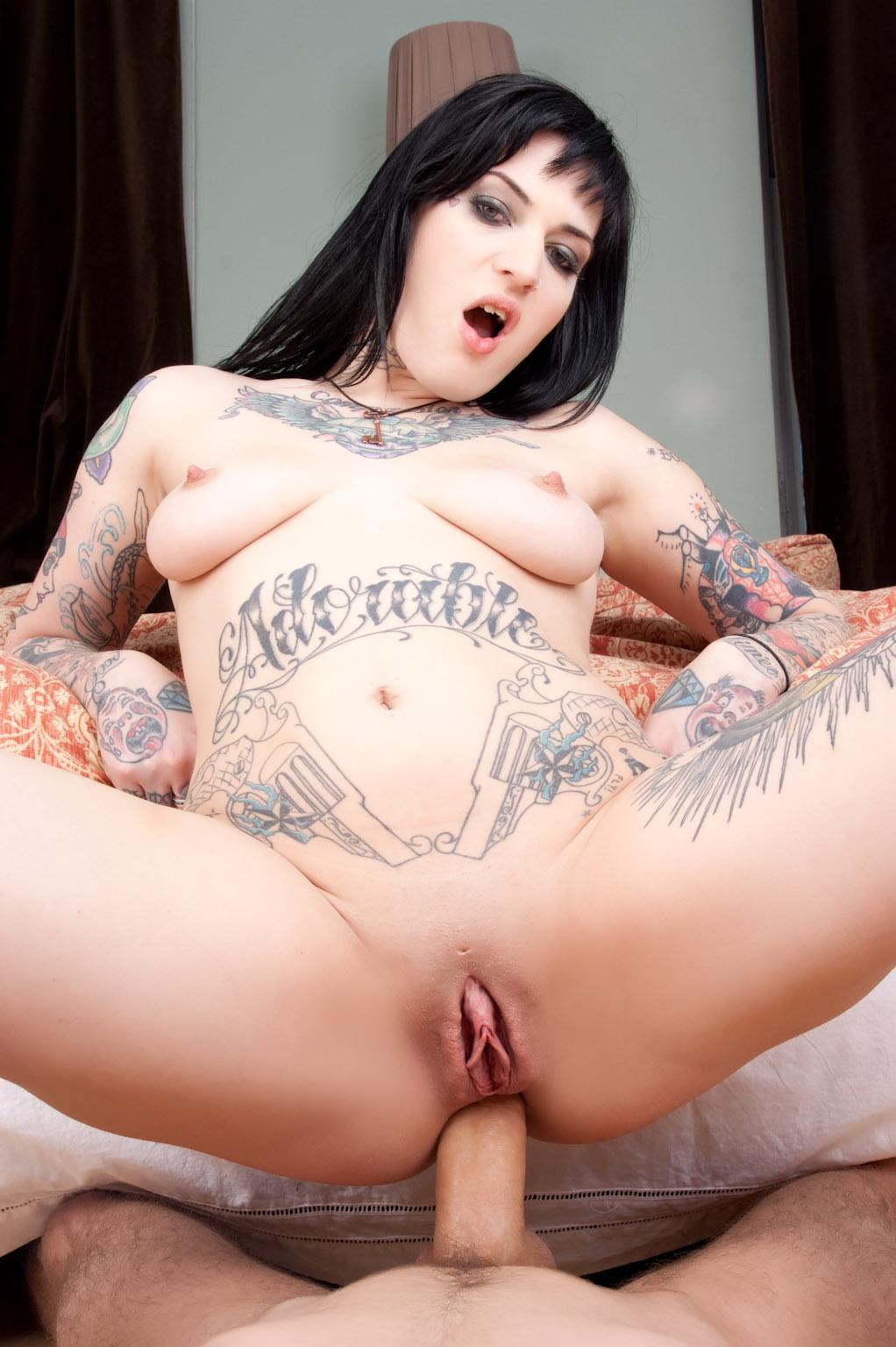 Kylee kross porn