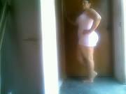 gordas