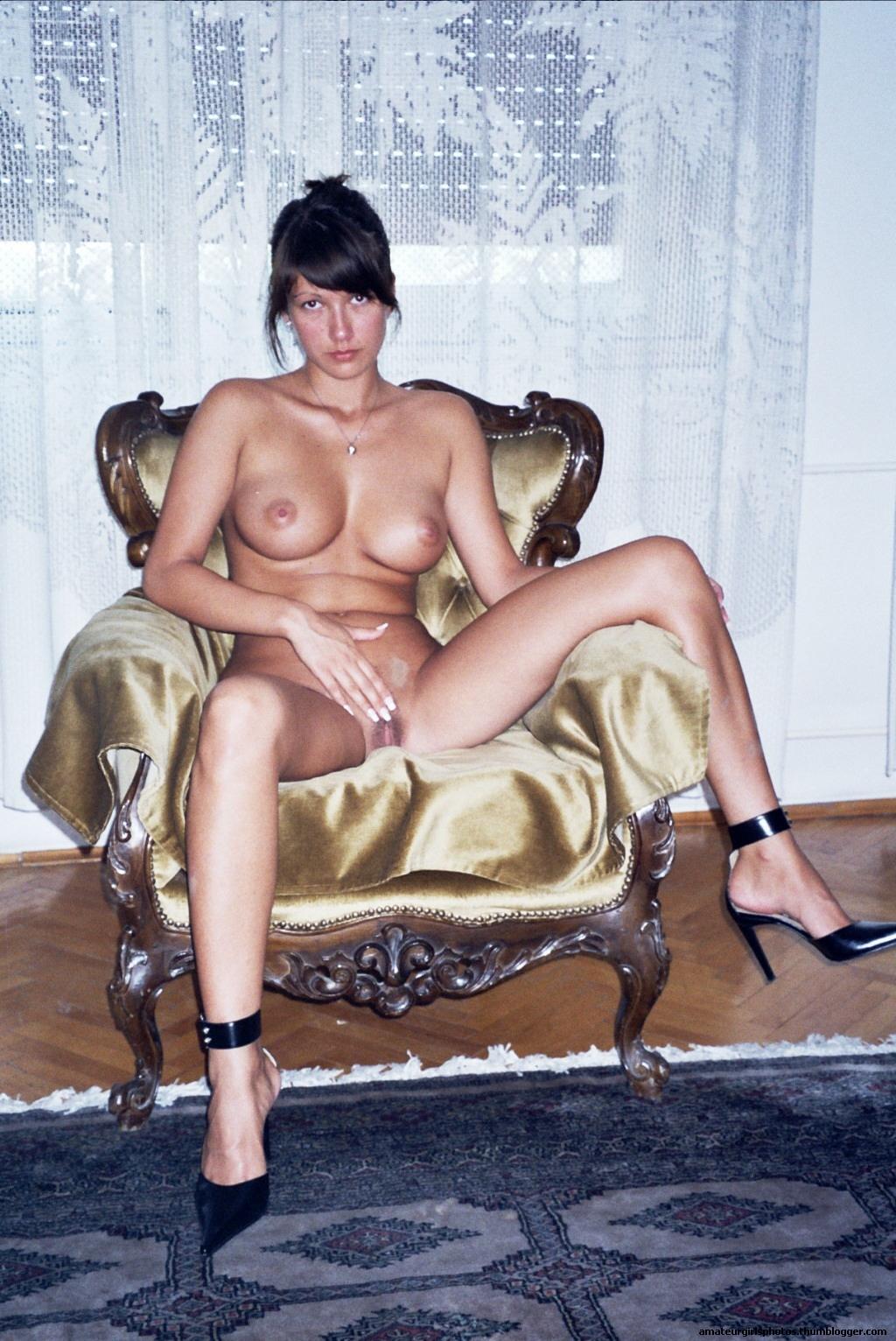 Фото голой жены стриптиз ее 12 фотография