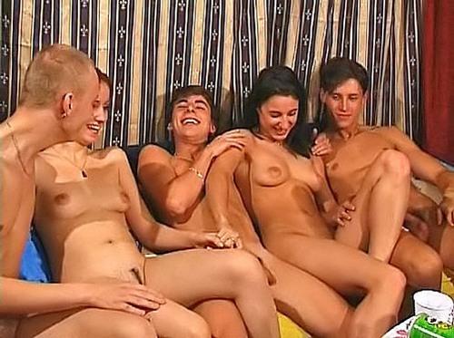 massovoe-gruppovoe-porno