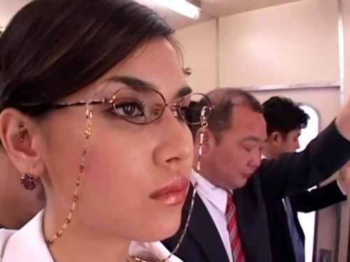 Maria ozawa agent