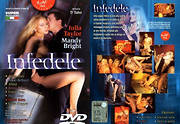 Infedele (Absolute Desire)