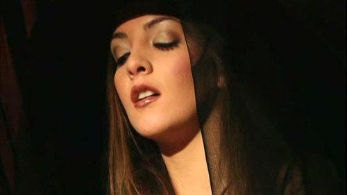 Nice girl oksana d harcourt xvideos