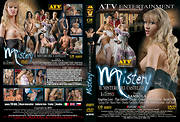 Mistery / Il Mistero del Castello