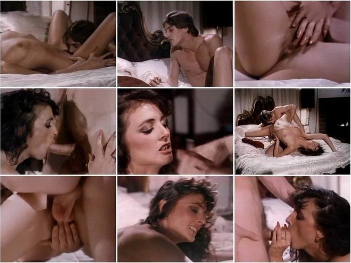 Deep throat porn classics