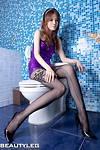 http://ist1-3.filesor.com/pimpandhost.com/4/8/5/5/48552/o/K/4/i/oK4i/_Beautyleg_%202010-12-14%20HD030%20Jessie_0.jpg