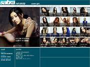 http://ist1-3.filesor.com/pimpandhost.com/4/8/5/5/48552/o/u/o/S/ouoS/menu_0.jpg
