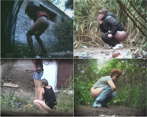 pisayushie-zhenshini-skritaya-kamera-foto