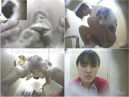 [Image: GeishaToiletPoop4k.jpg]