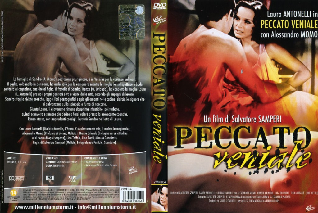 rossii-eroticheskogo-filma