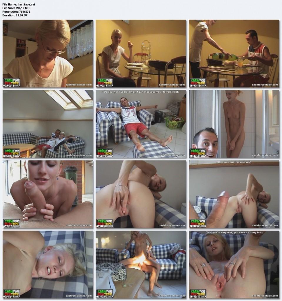 pimpandhost.com uploaded on 3!------2!-- pimpandhost.com/uploaded/on/16