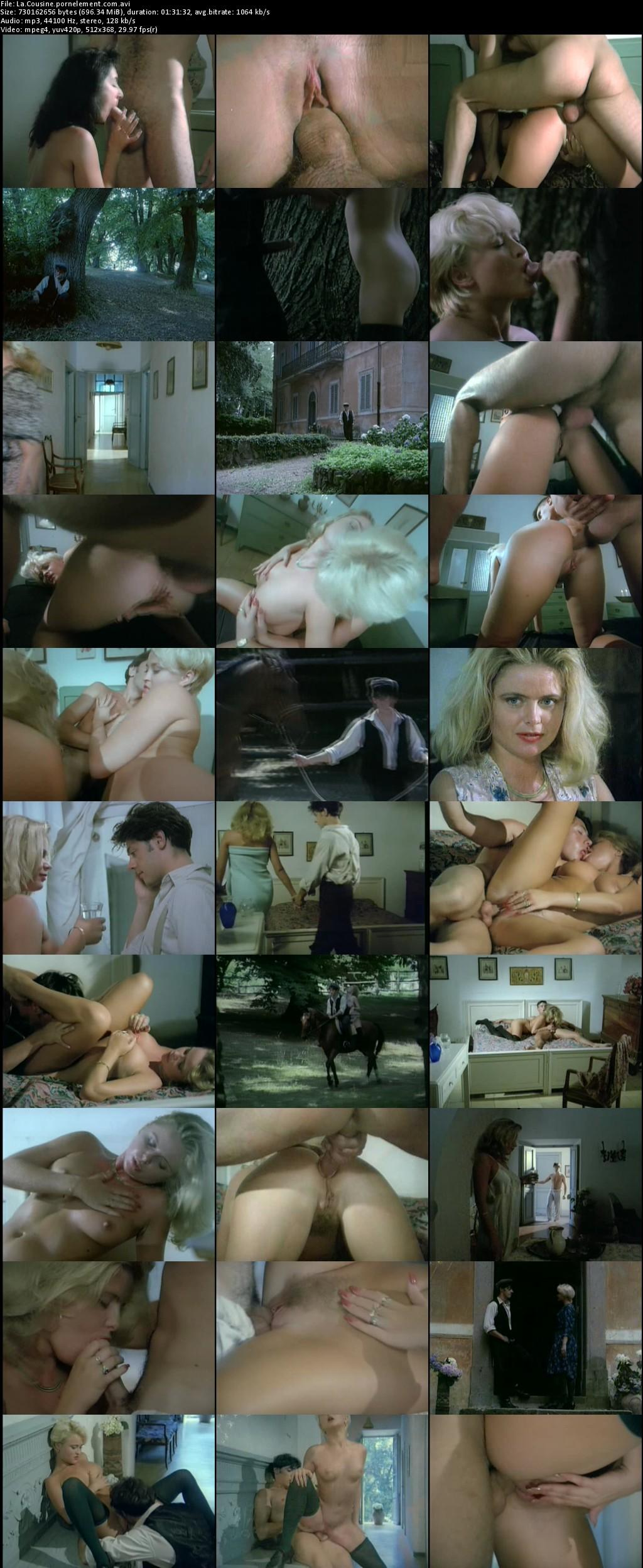 Смотреть порно с monica orsini 8 фотография