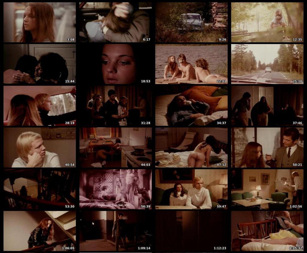 smotret-bezopasno-porno-film