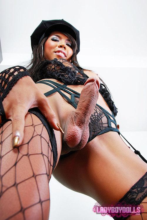 shemale prostitutas fotos de mujeres prostitutas