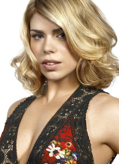 Billie Piper Fakes Free Porn Adult Videos Forum