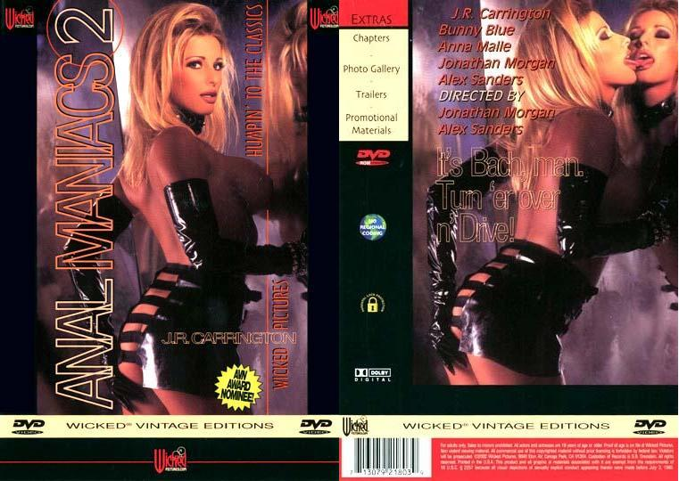 [FileServe] Classic Porn Movies