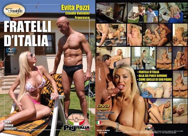 Xxx Italia.Com