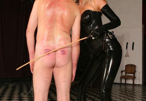 tsdating femdom whipping