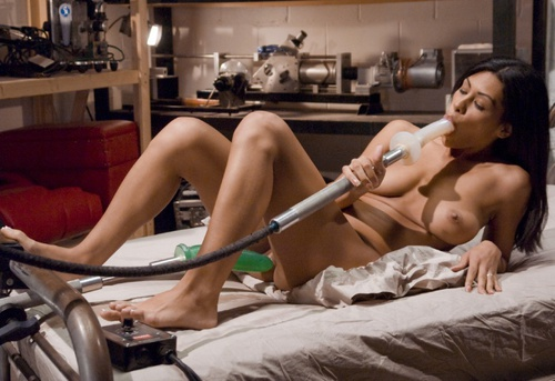 kate winslet nude braless topless