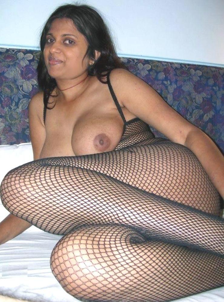 Variedad Hoy Chicas Indias