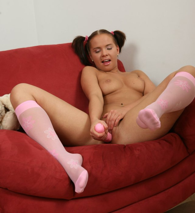 Masha 6 Porniteca Beautifullteens Hot Naked Babes | CLOUDY ...