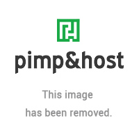 converting img tag in the page url pimpandhost uploaded on may 27