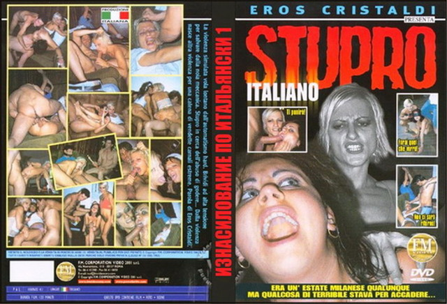 porno-filmi-sto
