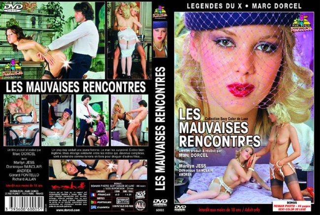 studentka-plohaya-onlayn-erotika-film