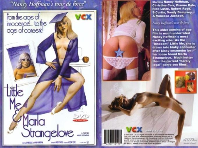 Swedish Porn Casting Mpg 81