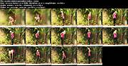 exotic-rubber-paradise-video_1_0.jpg