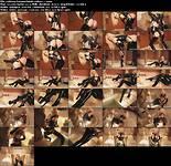 rubbery-femme-fatale-video-2_1_0.jpg