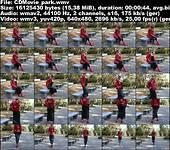 CDMovie_park_0.jpg