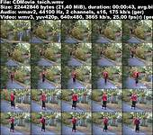 CDMovie_teich_0.jpg