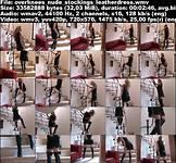 overknees_nude_stockings_leatherdress_0.jpg