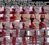red_tight_high_boots25mk58_0.jpg