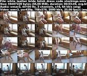 white_leather_bride_fetish_dress_code_stockings_0.jpg
