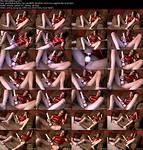 shinydolls154_s_0.jpg
