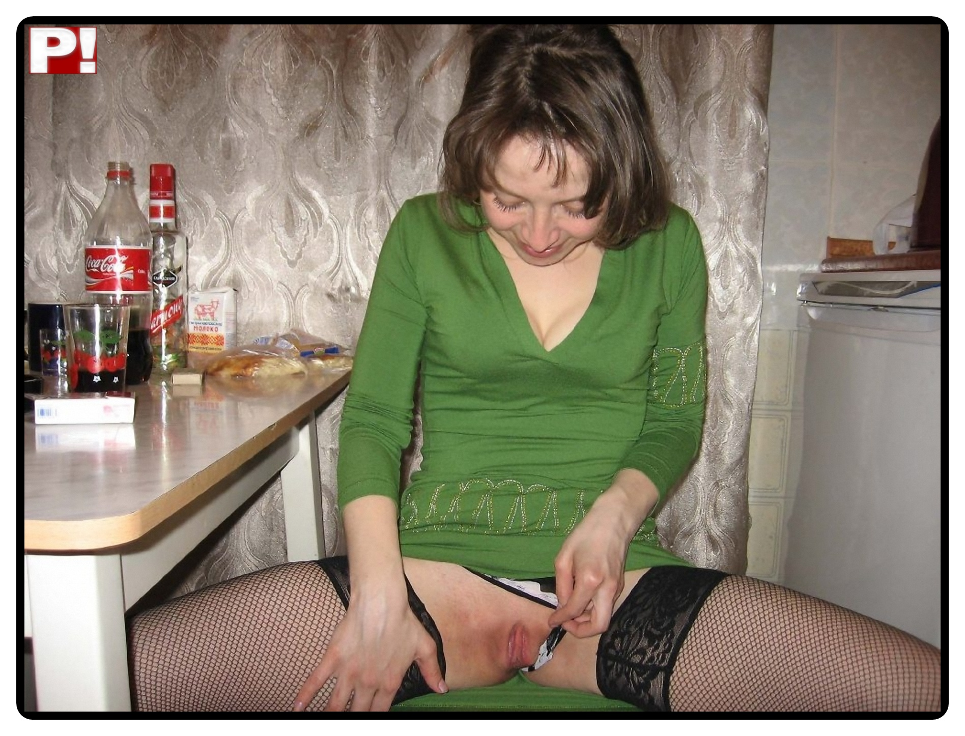 Пьяная любовница фото, Голая пьяная жена Фото свингеров 6 фотография