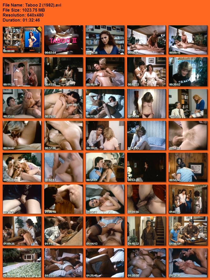 kino-porno-onlayn-tabu