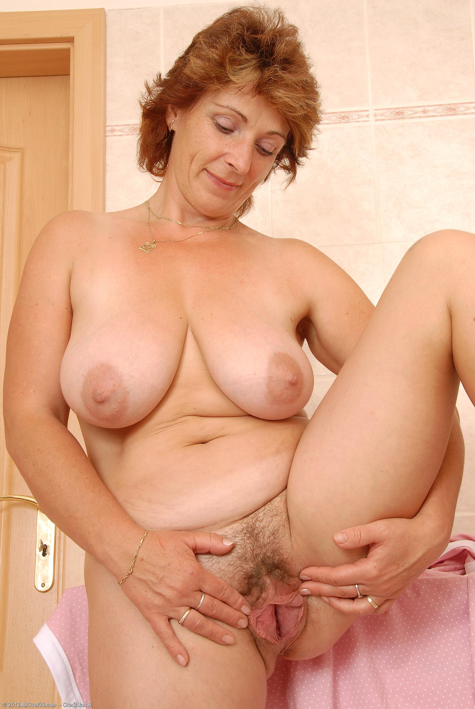 Фото женщин за 50 еротика 11 фотография
